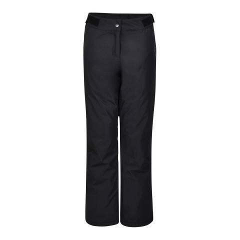 Dare2B Black Revile Ski Pants