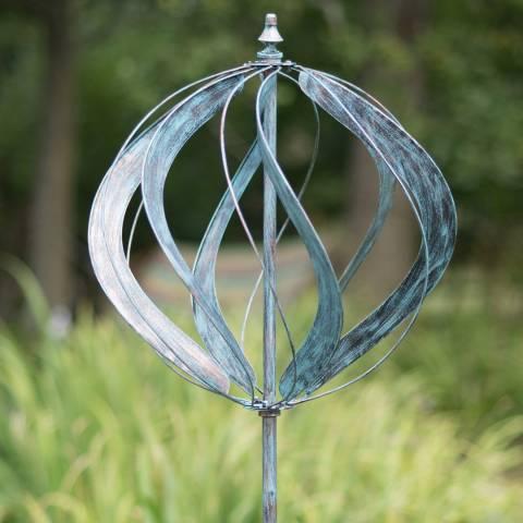 Creekwood Kensington Wind Sculpture