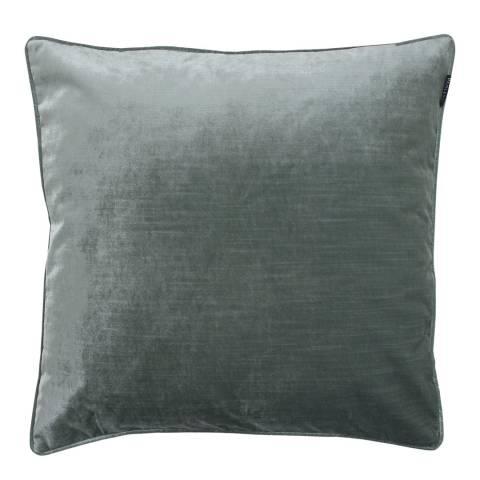 Riva Home Mineral Luxe Velvet Cushion, 55x55cm