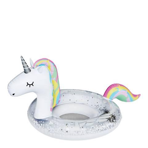 BigMouth Unicorn Lil Float