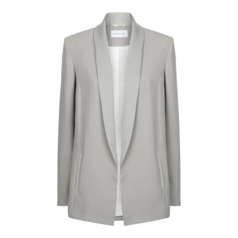Fenn Wright Manson Silver Darling Jacket