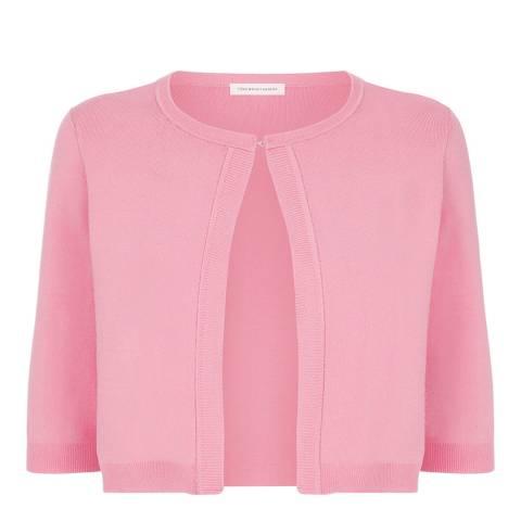 Fenn Wright Manson Pink Florence Cardigan