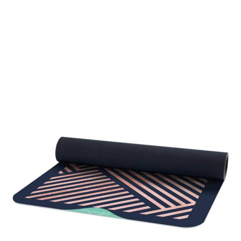 Myga Theseus Rubber Yoga Mat
