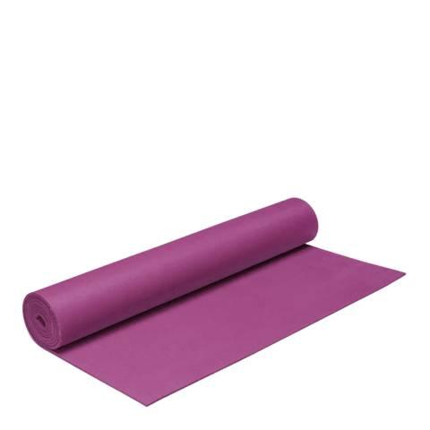 Myga Purple Yoga Mat