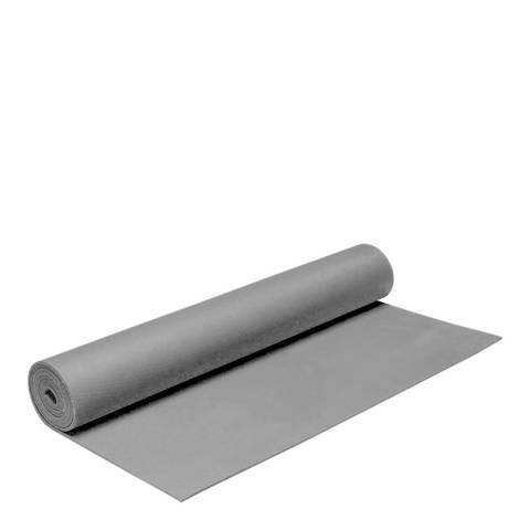 Myga Grey Yoga Mat