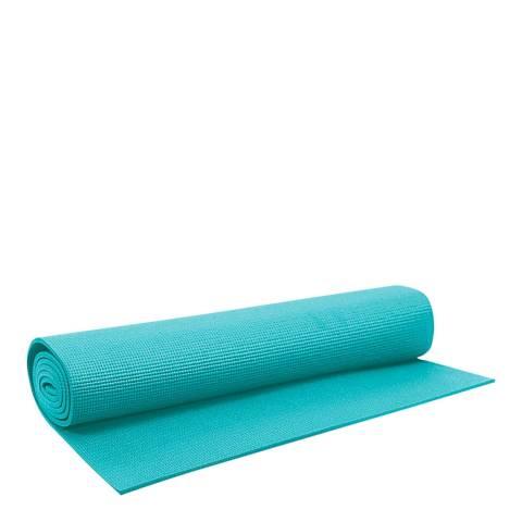 Myga Turquoise Yoga Mat