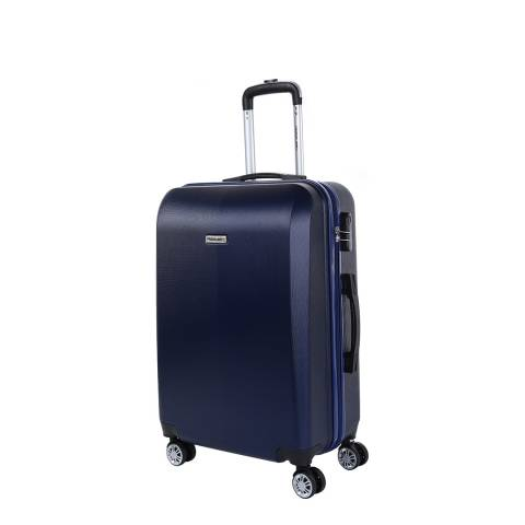 Travel One Marine 8 Wheel Walton Suitcase 56cm