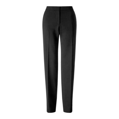 Jigsaw Paris Marais Trouser