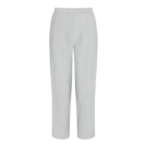 Jigsaw Louisiana Linen Trouser