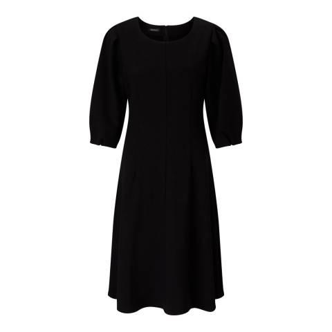 Baukjen Black Florean Dress