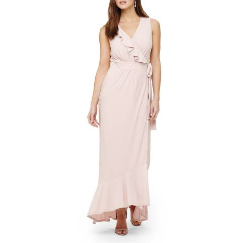 Phase Eight Petal Neona Maxi Dress