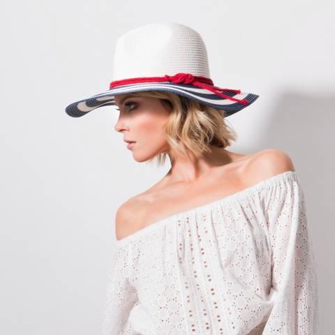 Pia Rossini Liberty Hat
