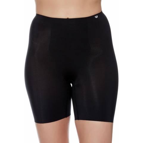 Wacoal Black Beauty Secret Lift Up Panty