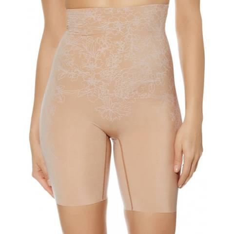 Wacoal Skin High Waist Long Pant