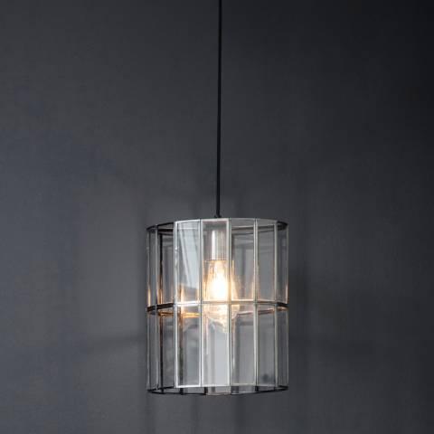 Gallery Bordner Pendant Lamp
