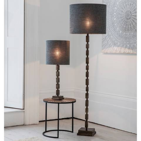Gallery Hannagan Floor Lamp Base