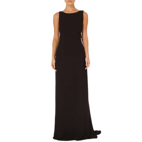 BOSS Black Daling Dress