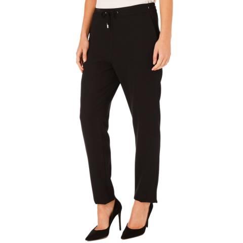 BOSS Black Alidana Trousers