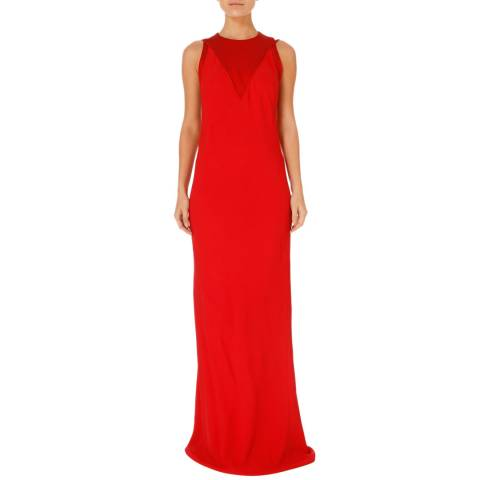 BOSS Red Dyshina Dress