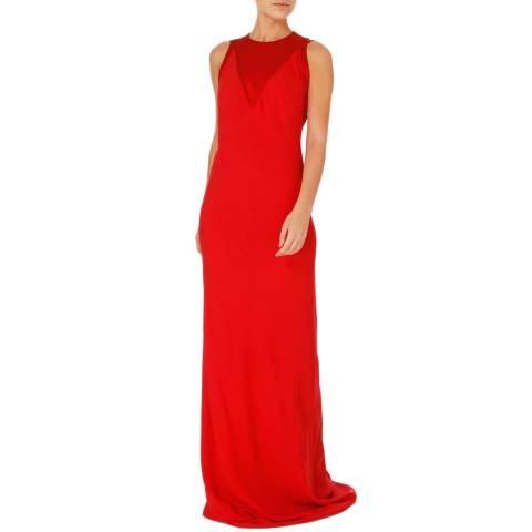BOSS Red Dyshina Dress