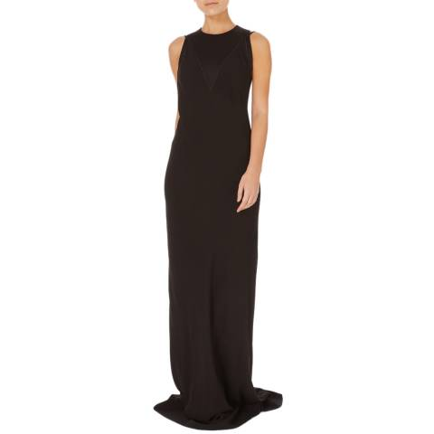 BOSS Black Dyshina Dress