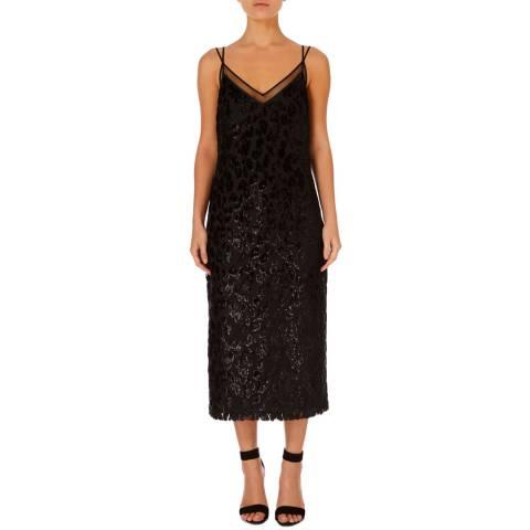 BOSS Black Dudania Dress