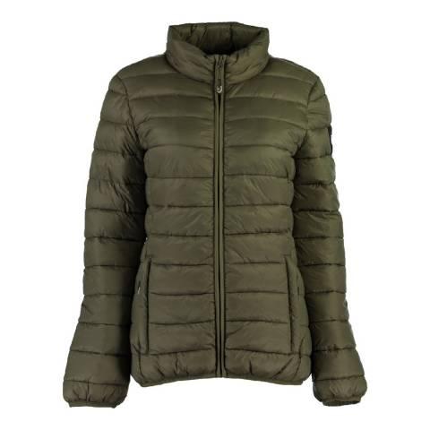 Geographical Norway Storm Areca Basic Jacket