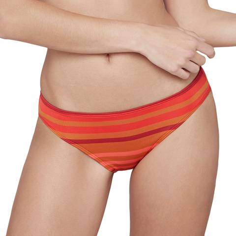 Lou Red Hyeres Brief
