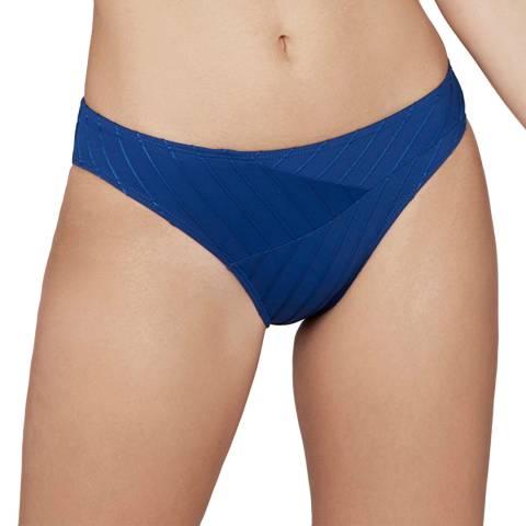 Lou Marine Douce Aventuriere Bikini Brief
