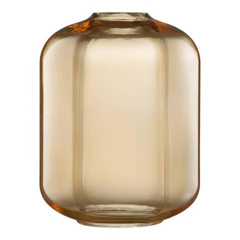 Nordlux Amber Askja Edge Lamp Shade