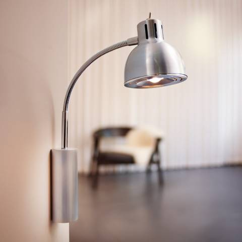 Nordlux Duett LED Wall Light