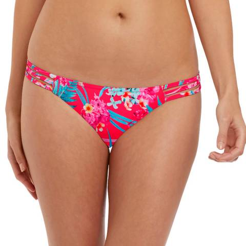 Freya Tropical Punch Wild Sun Tanga