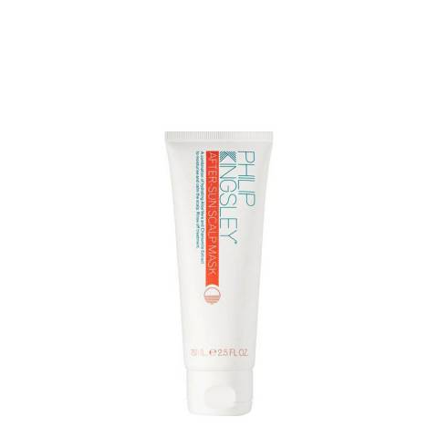 Philip Kingsley After Sun Soothing Scalp Mask 75ml