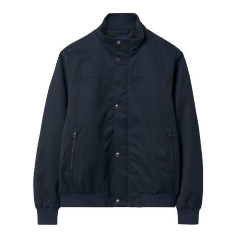 Gant Navy Wind Jacket