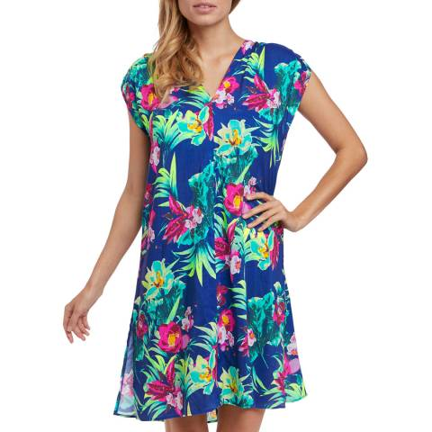 Fantasie Amalfi Tunic Dress
