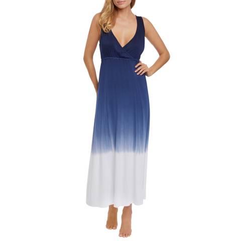 Fantasie Aurora Ombre Dress
