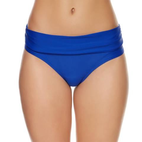 Ann Summers Cobalt Malindi Bikini Bottom