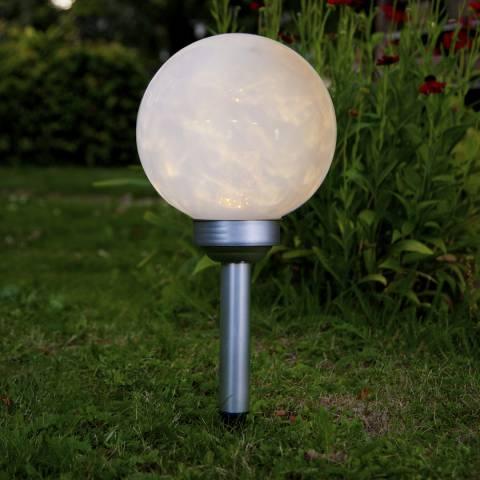 Solar Editions Moon Solar Path Light