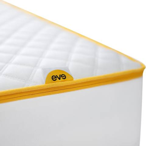 Eve The Eve Premium Single Mattress