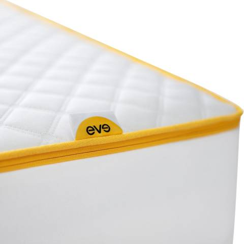 Eve The Eve Premium Super King Mattress
