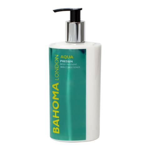 Bahoma Aqua  PreSun Body Intensive Skin Conditioner 300ml