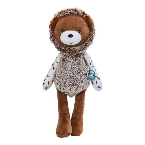 Kaloo Medium Leon Bear