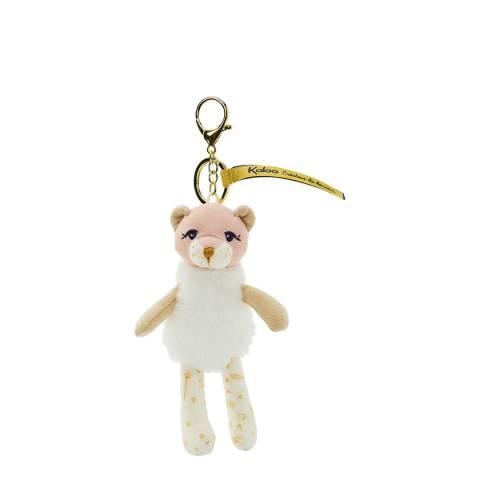 Kaloo Leana The Lioness Keychain