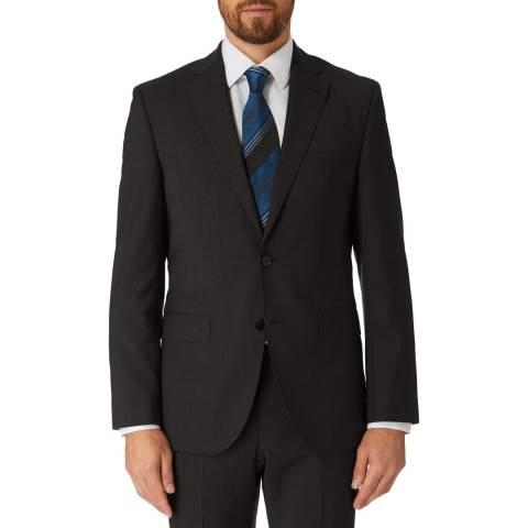 BOSS Black Johnstons Classic Fit Jacket