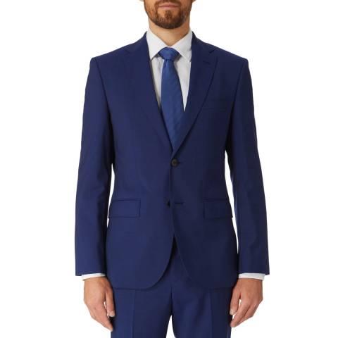 BOSS Blue Johnstons Classic Fit Jacket
