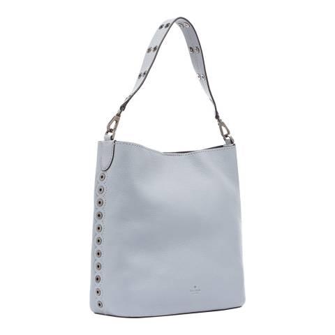 Kate Spade Stony Blue Atlantic Avenue Handbag