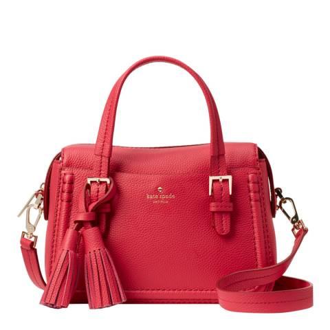 Kate Spade Punch Orchard Street Small Elowen Handbag