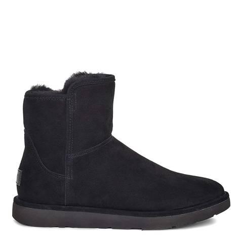 UGG Nero Abree Mini Classic Boot