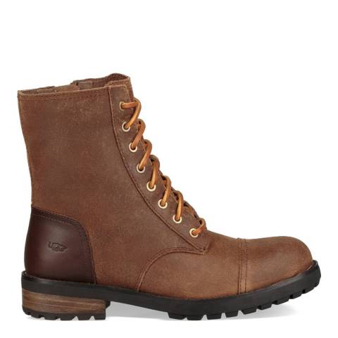 UGG Chipmunk Kilmer II Boot