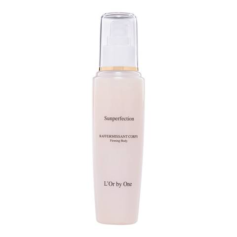 L'Or by One Sunperfection Firming Body 150 ml